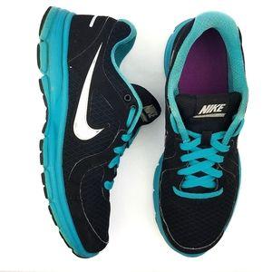 Nike Air Relentless 2 women's running shoes sz 8.5